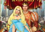 Kingdom of Seven Seals for Mac logo