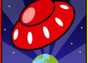 Kingvaders for Mac logo