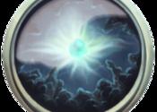 Kivi's Underworld for Mac logo
