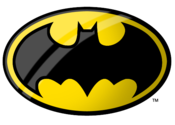 LEGO Batman for Mac logo