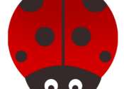 Ladybugs 2 for Mac logo