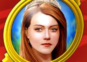 Legacy:Witch Island for Mac logo