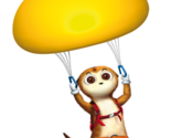 Lemure for Mac logo
