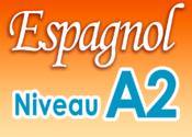 Les Bases de l'Espagnol - Niveau A2 for Mac logo