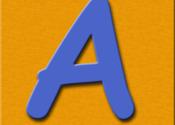 Letter Chain for Mac logo