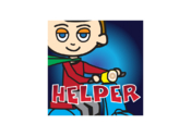 LiL Helper for Mac logo