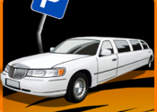 Limo Parking for Mac logo