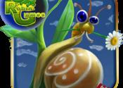 Magic Farm: Ultimate Flower for Mac logo