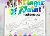 Magic Paint for Mac logo