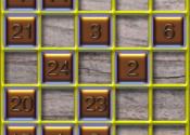Magic Squares for Mac logo
