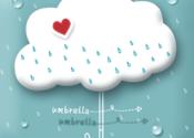 Magikid Umbrella for Mac logo
