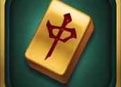 Mahjong Business Style for Mac logo