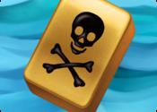 Mahjong Gold for Mac logo