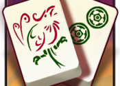 Mahjong Solitarus 3 for Mac logo