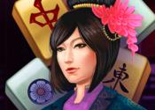 Mahjong World Contest 2 for Mac logo