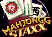 Mahjongg Staxx for Mac logo