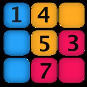 Mister Sudoku for Mac logo