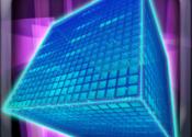 PWN Combat Hacking for Mac logo