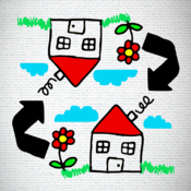 PaintSocial for Mac logo