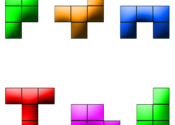 Pentad for Mac logo