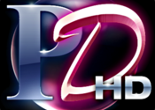 Pinball Dreams HD for Mac logo