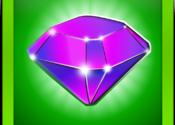 Pirate Jewels for Mac logo