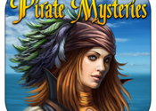 Pirate Mysteries for Mac logo