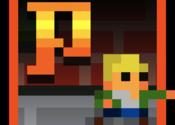 Pixoban for Mac logo