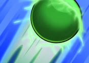 Pollushot for Mac logo