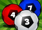 Pool Soccer for Mac logo