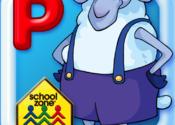 Preschool Pencil-Pal for Mac logo