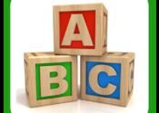 Preschool for Mac logo
