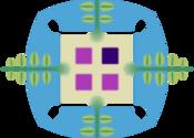 Progeny for Mac logo