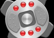 ProximityMines for Mac logo