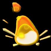 Puddle for Mac logo