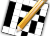 Puzzle Maker for Mac logo