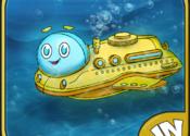 Puzzle Undersea for Mac logo