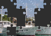 Puzzle XL for Mac logo