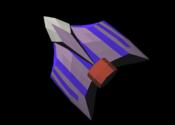 Quantum1 for Mac logo