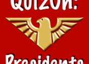 QuizOn Presidents & Vice Presidents for Mac logo
