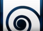 RUSH for Mac logo