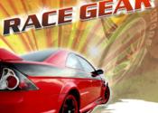 Race Gear-Feel 3D Car Racing Fun & Drive Safe for Mac logo