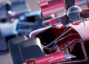 Racing Manager 2014 for Mac logo