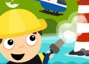 RioMio - My Animated City for Mac logo