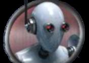 Robot Run for Mac logo