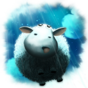 Running Sheep for Mac logo