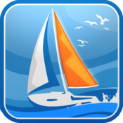 Sailboat Championship for Mac logo