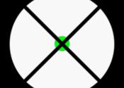 Scope for Mac logo