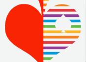 Screen Bridge for Mac logo