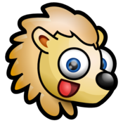 Simplz Zoo for Mac logo
